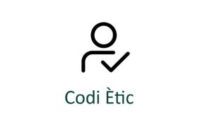 codi ètic